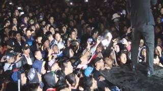 Grupo Libra Contigo - En Concierto En San Antonio Sija
