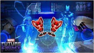 *DOUBLE* CTP?! 😱 IS THERE A SECRET WAY... (Sneak Peek #5) - Marvel Future Fight