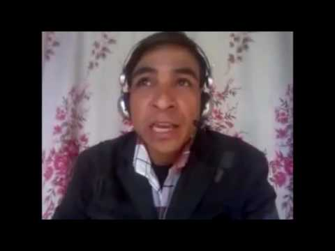 saharanpur red fm prank by sahanawaz !!!! very funny video must watch !!!
