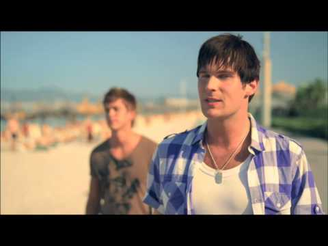 Basshunter - Every Morning (UK OFFICIAL Version) (Out NOW!)