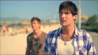 Watch Basshunter Every Morning video