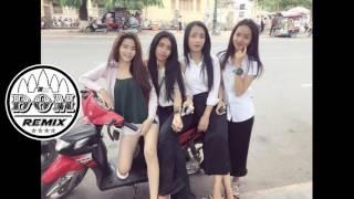 """mix ដែលស្ទាវភ្នំពេញល្បីថាឡូយ"" new remix club phnompenh melody bek zloy by mrr theara ft mrr dombek"
