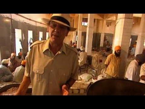 Floyd's India Amritsar Punjab Ep6