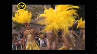 corsos de oran 2011 (kamila)-6