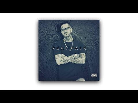 PFV - Real Talk (ft Zansation)