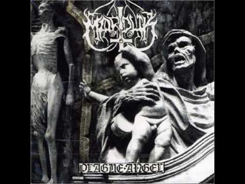 09 Marduk Deathmarch Plague Angel