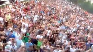 Tim Berg aka Avicii - Alcoholic (Original Mix)