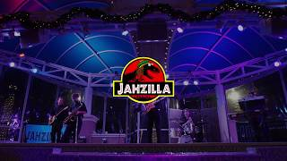 Jahzilla at Harbourside Amphitheater in Jupiter, FL