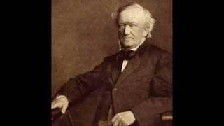 """Richard Wagner - Bridal Chorus, """"Lohengrin"""""""
