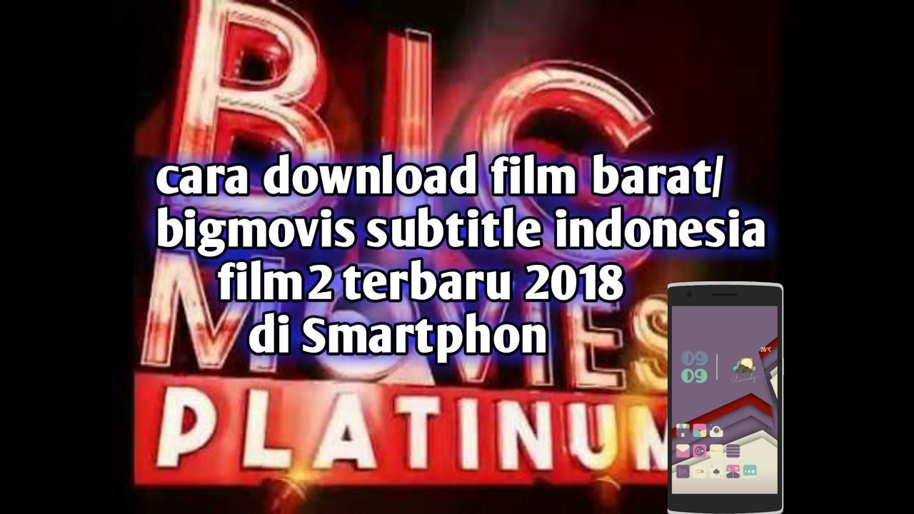 download film indonesia 2019