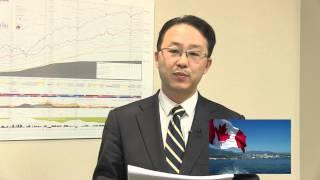 투데이 재정 정보 와이드 - 차재혁 2부: 2014년 세계 경제 어떻게 가나?