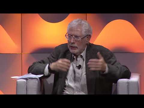 To Pivot or Not to Pivot and More | Steve Blank & David Weiden ...