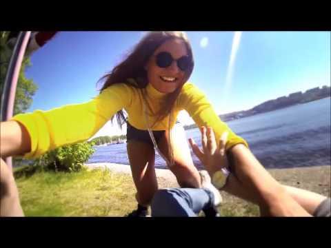 Tove Lo – Cool Girl (Music Video)