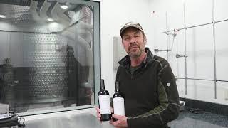 Фанагорія передала автохтонні вина на дегустацію в США