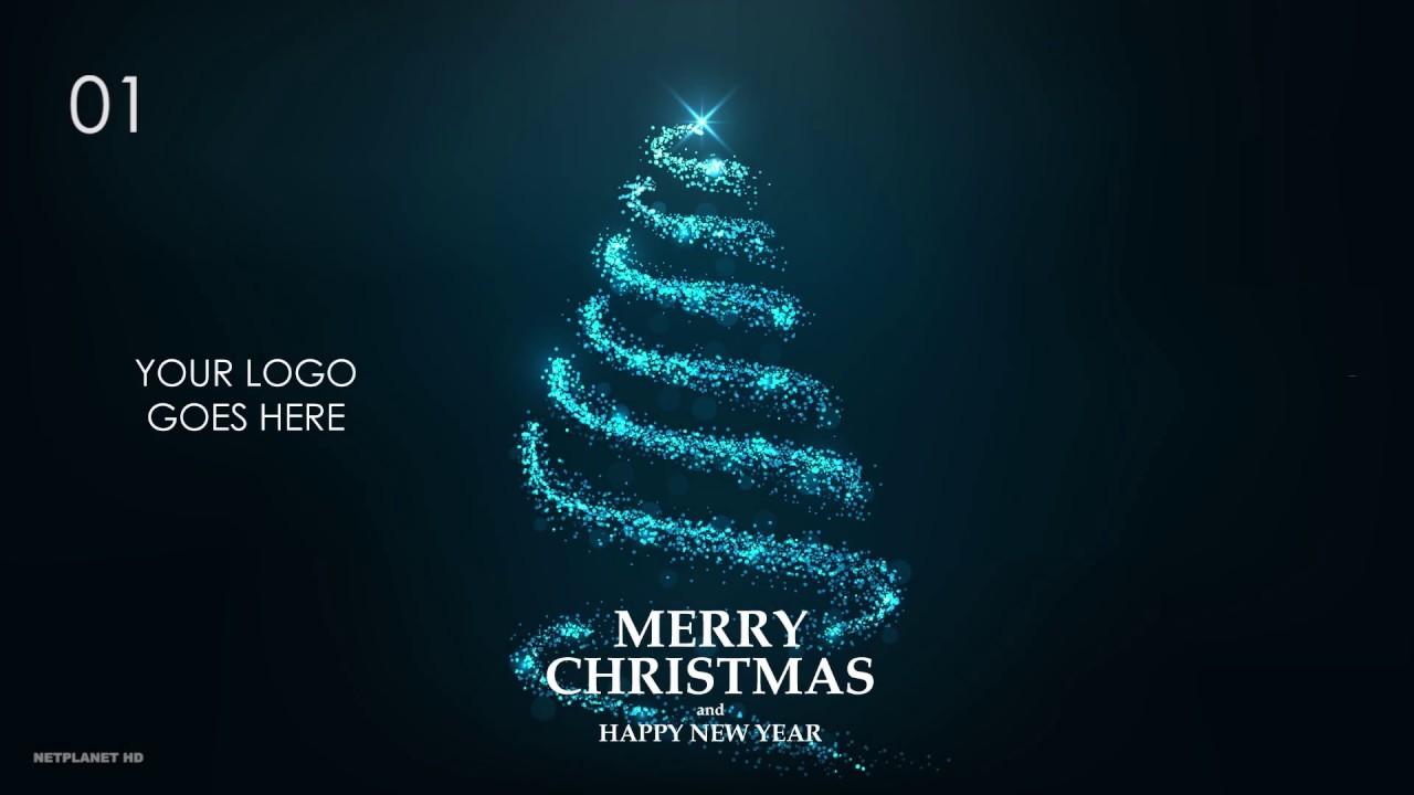 Free Christmas Cards.Free Xmas Cards 2019