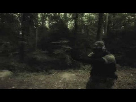 How to Play Airsoft | Airsoft