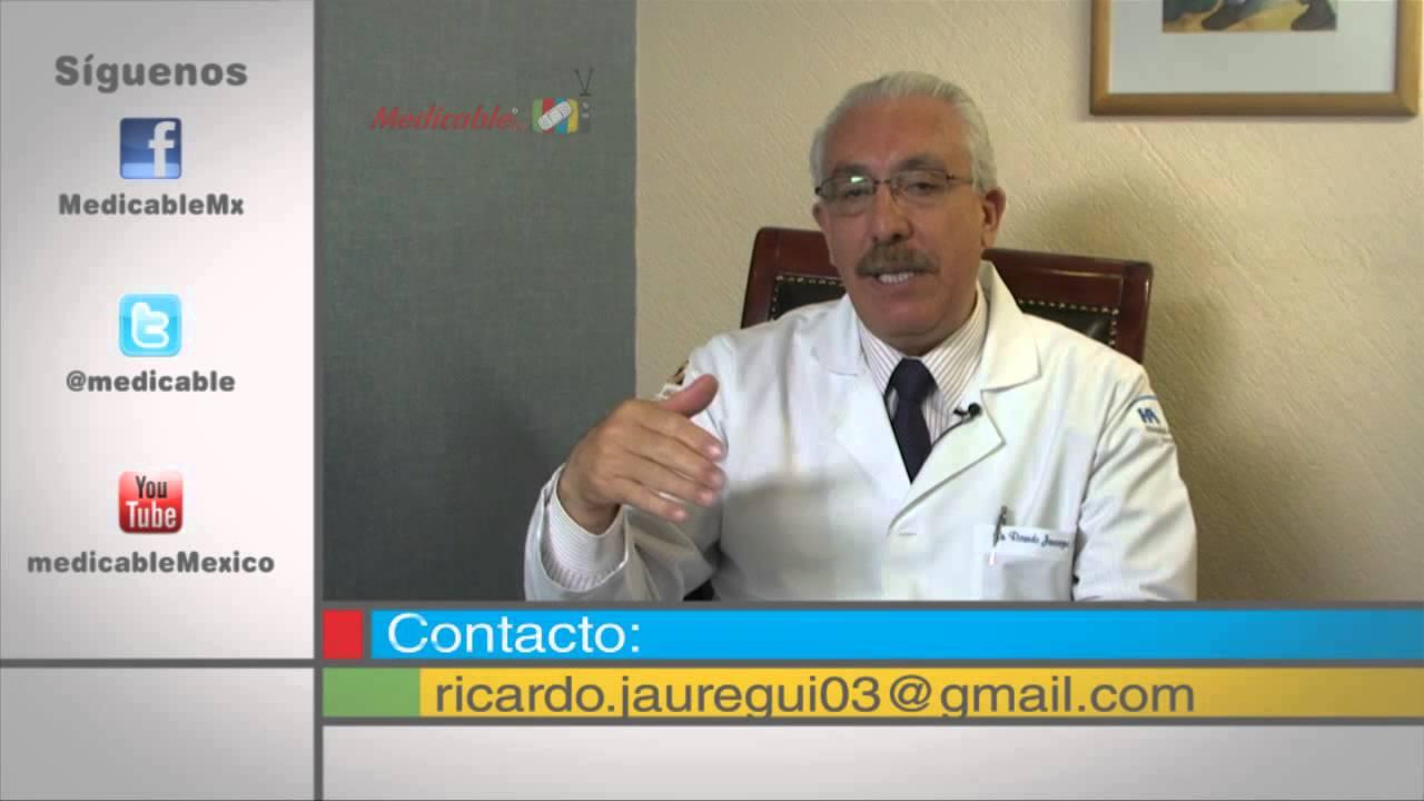 tratamiento para evitar el acido urico alimentos que puede comer una persona con acido urico alto algun remedio para la gota o acido urico