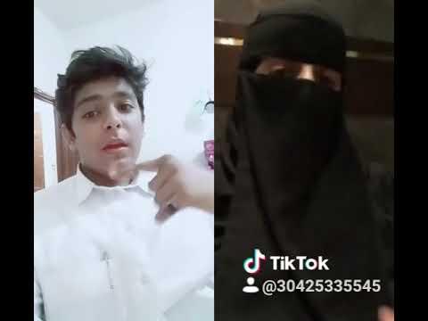 Baixar tik tok Arabic Tv - Download tik tok Arabic Tv | DL Músicas
