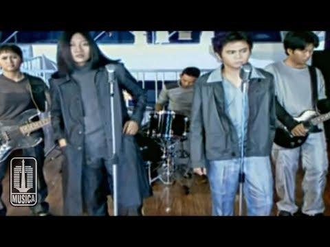 Base Jam - Juwita Hati (Official Music Video)