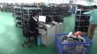 Интернет-магазин изнутри: dx.com(Китайский магазин DX http://dx.com/?utm_source=youtube.com&utm_medium=review&utm_campaign=Denvas Катера ..., 2014-05-15T16:29:32.000Z)