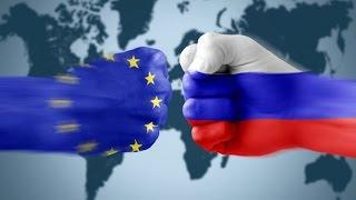 Rusya AB Ülkelerine Uyguladığı Yaptırımları Aralık 2018 Tarihine Kadar Uzattı