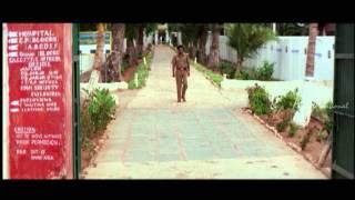 Thayumanavan- Anbey Manithan Song