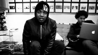 Kendrick Lamar ft Rick Ross - Bitch Don
