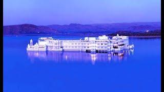 भारत के 5 सबसे महंगे और बड़े होटल | Top 5 Most Expensive Hotels in India