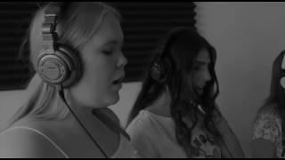 [MA] Music Academy Düsseldorf | Gesangensemble Sarah Bouwers| I wont give up
