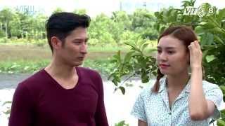 Hội hâm mộ showbiz - Tập 4 FULL HD (11.7.2015) VIEW TV - VTC8