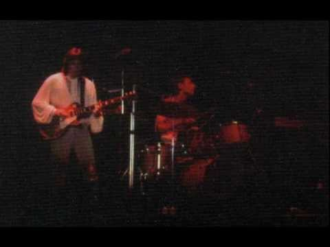 """Genesis Live 1976 """"A Trick of the Tail Tour"""" in Bern/Switzerland (Full Concert/Audio Only)!"""