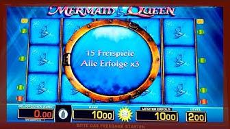 🔥 Mermaid Queen 2€ 🔥 Knights Life 2€ 🔥 Seven Jackpot   Multi Wild