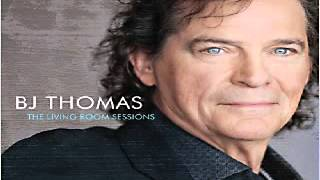 BJ. Thomas - Most Of All (With Keb Mo)