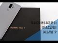 Huawei Mate 9: #Recensione Ita da Keyforweb.it