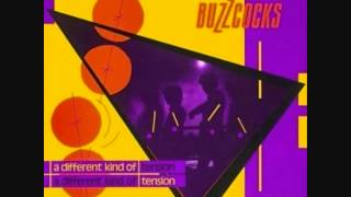 Download Buzzcocks - I Don't Know What to Do with My Life MP3 song and Music Video
