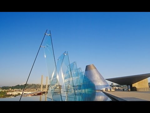 Top 14 Tourist Attractions In Tacoma - Travel Washington