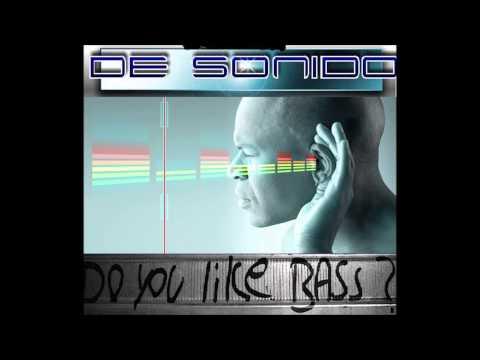 De Sonido- Do you like Bass Remix)