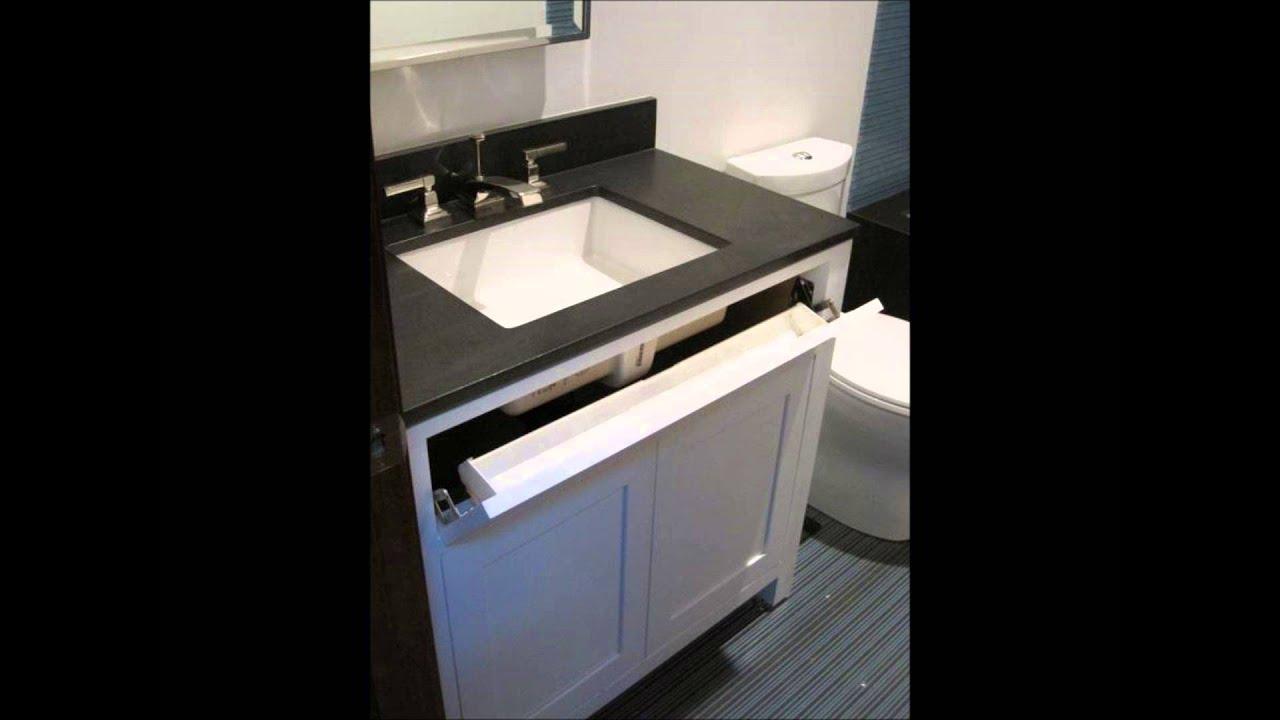Bathroom Remodeling | Houston | Sugar land | Katy | TX ...