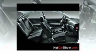 Технические характеристики Хендай Акцент + видео