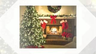 Wonderful Christmas Time - Instrumental Christmas