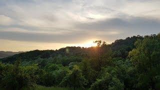 Frumusetea naturii - Nature sound