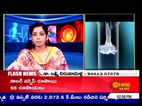 infertility-issues-and-recent-trends---dr.lakshmi-chirumamilla-fertility-specialist-hyderabad
