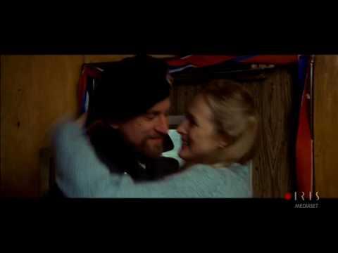 Deer hunter (Cimino, 1978) - De Niro & M Streep (back home, with Cavatina)