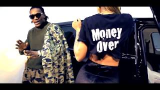 JAJA SOZE | Just Vybzing ft Clip C, Mdargg, Grizzy, Mr Sozah, Dvs, Quinney, Adz & Shallow