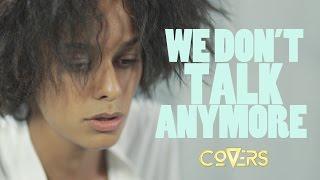 Charlie Puth ft Selena Gomez - We Don