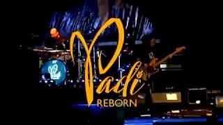 Video PADI REBORN - BAYANGKANLAH - BRITAMA SPRINGFEST PADANG 2018 download MP3, 3GP, MP4, WEBM, AVI, FLV November 2018