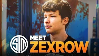meet-tsm-zexrow