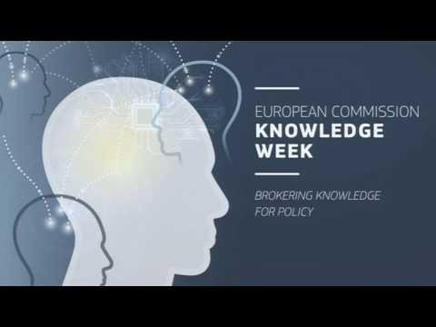 Gurteen Knowledge Log