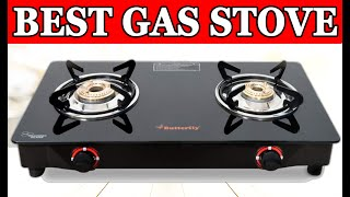 Top 10 Best Gas Stove In India 2020 | Best 2 Burner Gas Stove With Price