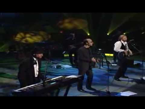Bee Gees One Night Only Las Vegas Completo  Concert 1997
